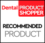 DPS Recommended Product