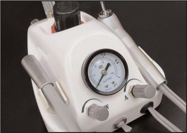 Pg25_TURBO-Handpiece-Control-System