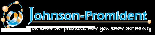 Johnson Promident