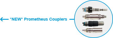 new-prometheus-couplers